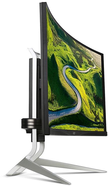 """Monitorius Acer UM.CX2EE.009, 34"""", 5 ms"""