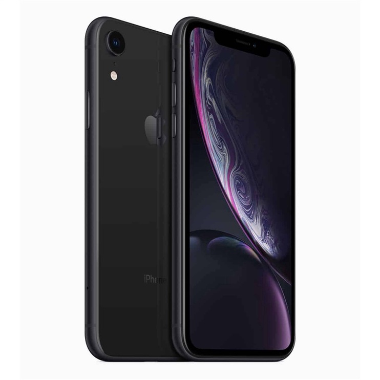 Mobilusis telefonas iPhone XR, 64 GB