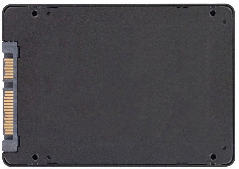 "Integral P5 Series SSD 960GB SATAIII 2.5"""