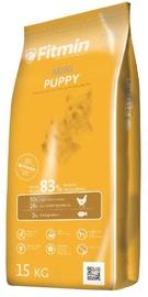 Fitmin Mini Puppy 1.5kg