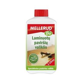 Чистящее средство Mellerud Laminate Cleaner 1l