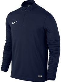 Nike Academy 16 Midlayer Top 725930 451 Navy S