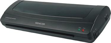 Ламинатор Sencor A4 Personal SLA 201