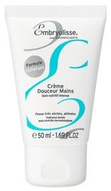 Kätekreem Embryolisse Softening Hand Cream 50ml
