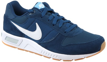 Nike Sneakers Nightgazer 644402-412 Blue 44.5