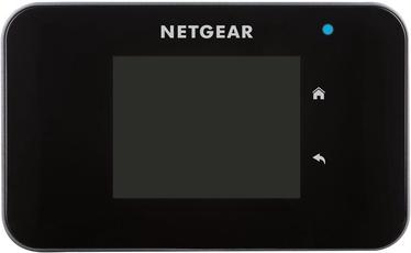 NETGEAR AirCard 810S AC810-100EUS
