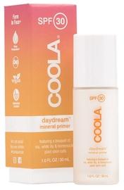 Coola Daydream Mineral Primer SPF30 30ml
