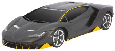 KidzTech Lamborghini Centenario LP770-4 Grey 89411