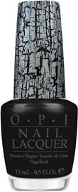 OPI Nail Lacquer 15ml E53