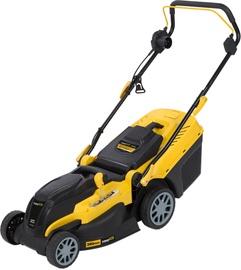 Powerplus POWXG6251 Lawnmower 1600W