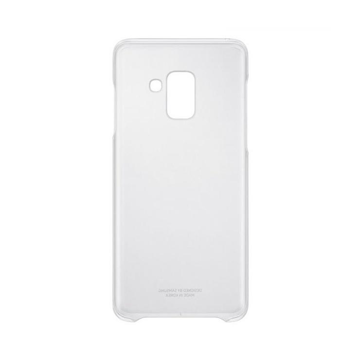 Telefono nugarėlė telefonui Samsung Galaxy A8