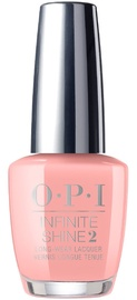 OPI Infinite Shine 2 15ml ISLG49