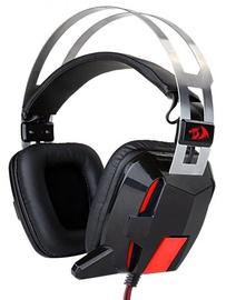 Ausinės Redragon RD-H201 LAGOPASMUTUS Gaming Headset