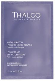 Thalgo Hyaluronic Eye-Patch 8 x 2pcs