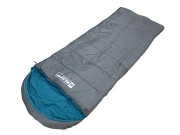 Спальный мешок O.E.Camp RD-SB23-G, зеленый, 235 см