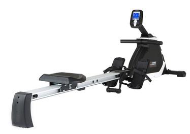 Hammer Cobra XTR Plus Rowing Machine