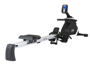 Hammer Cobra XTR Plus Rowing Machine