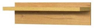 Bodzio Shelf Panama PA15 Dark Sonoma Oak