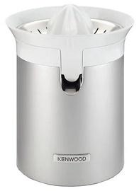 Kenwood K-Sense CPP400TT
