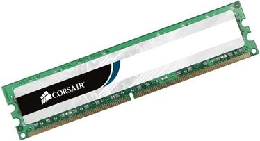 Corsair 4GB DDR3 CL11 CMV4GX3M1A1600C11
