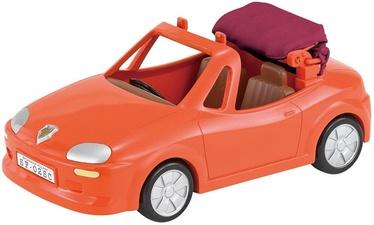 Žaislinė figūrėlė Epoch Sylvanian Families Convertible Car 5227