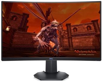 Монитор Dell S2721HGF, 27″, 4 ms