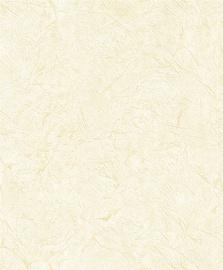 Viniliniai tapetai Sandstone 832158