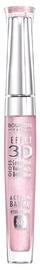 BOURJOIS Paris 3D Effet Gloss 5.7ml 29