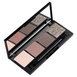 Mii Couture Eye Colour Compact 10g 01