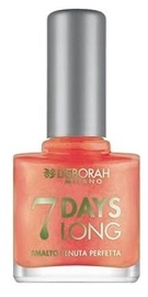 Deborah Milano 7 Days Long Nails Polish 11ml 584