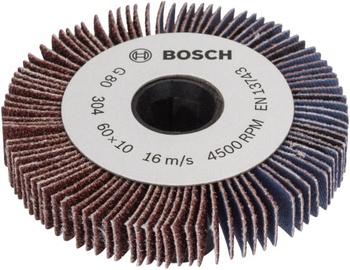 Bosch PRR 250 Lamella Roll 10mm