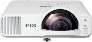 Epson EB-L200SW