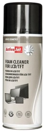 ActiveJet Foam Cleaner for LCD/TFT 400ml