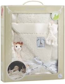 Vulli Sophie The Girafe With Blanket 516333
