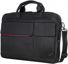 Lenovo ThinkPad Slim Topload Case 14.1''