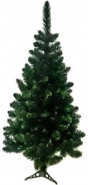 Artificial Christmas Tree Pine Pola 2021 Year 2.5m