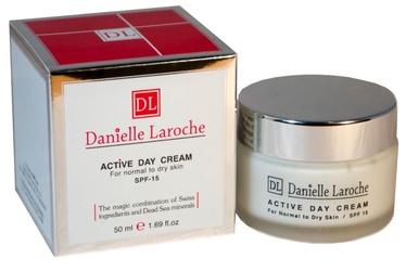 Danielle Laroche Active Day Cream 50ml