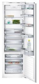 Įmontuojamas šaldytuvas Siemens KI42FP60