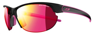 Julbo Breeze Spectron 3 CF Black Pink