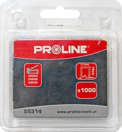 Proline T53 Staples 10mm