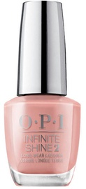 OPI Infinite Shine 2 15ml ISL17