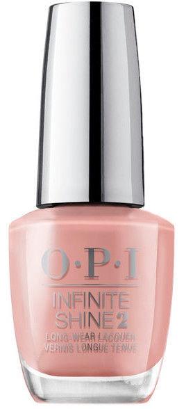 OPI Infinite Shine 2 15ml ISL17