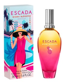 Escada Miami Blossom 50ml EDT