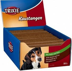 Gardums suņiem Trixie Chewing Sticks With Chicken
