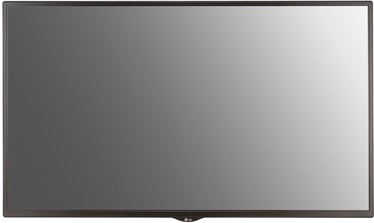 LG 43SM5KD-E
