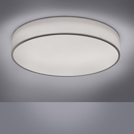 LAELAMP WIZ DIAMO LED 75CM VALGE