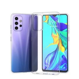 Clear phone case Samsung Galaxy A32