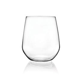 """Klaaside komplekt """"UNIVERSUM""""; 6 tk; 430 ml (RCR)"""