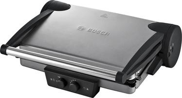 Elektrigrill Bosch TFB4431V
