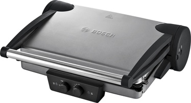 Elektriskais grils Bosch TFB4431V